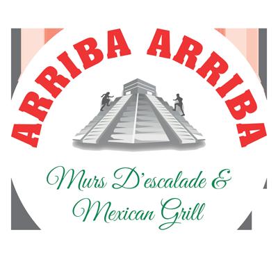 ArribaArriba-salle-descalade-perpignan